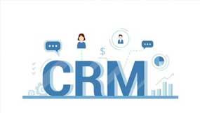 电销CRM系统